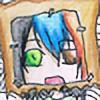 Il-lu-mi-na-ti's avatar