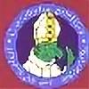 il-Paciato's avatar