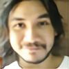 Il-Signor-Satoshi's avatar