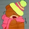 ilaBasem's avatar