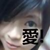 IlAbSaSuSaKu's avatar