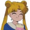 ILADYDAKNESS's avatar