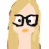 Ilaena-Martell's avatar