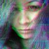 Ilaia's avatar