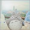 iLalahArt's avatar