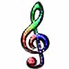 ilamoon's avatar