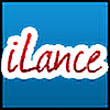 iLance's avatar