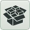 IlanF's avatar
