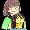 IlanitaliaXD's avatar