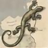 Ilanthar's avatar