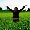 ilanya's avatar