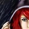 Ilargia87's avatar