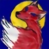 Ilargizuri's avatar