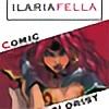 IlariaF's avatar