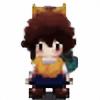 Ilariartem's avatar
