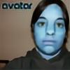 IlariaTostiPhoto's avatar