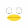 Ilario57's avatar