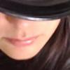 ilarya's avatar