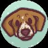 IlasDoodles's avatar