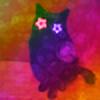 IlaSoul's avatar
