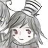 IlavYooh09's avatar