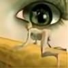 ilayhu2's avatar