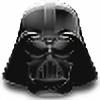 ILB0mb3rm4n's avatar