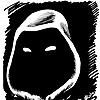 IlBardoRamingo's avatar