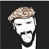 ILBOMBE88's avatar