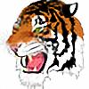 ilborga70's avatar