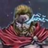 ILBox's avatar