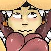 ilbv's avatar