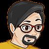 IlCalcolatore's avatar