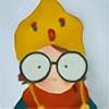 ilcappottorosso's avatar