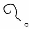 Ilceren's avatar
