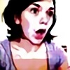ilcjs's avatar