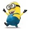 IlContadino's avatar