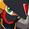 ilcorra's avatar