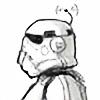 IldaraLoreth's avatar