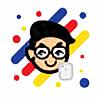 ildgaf's avatar