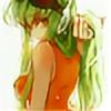 ildgallery's avatar