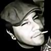 ilDk's avatar