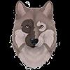 Ildrux's avatar