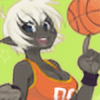 ildu33's avatar