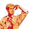 Ildusetz's avatar