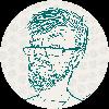 Ildwins's avatar
