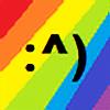 Ildzayri's avatar