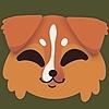 ileaa's avatar