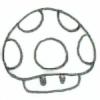Ileah's avatar