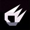 ileamare's avatar